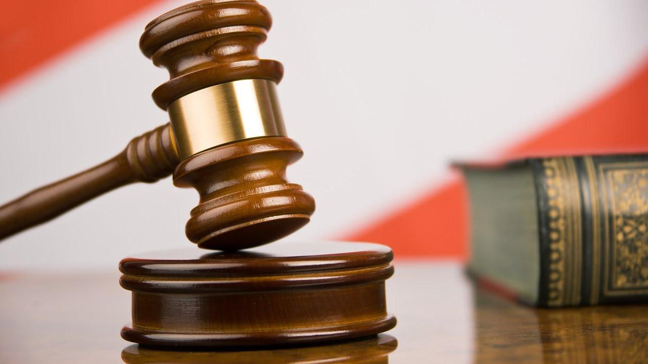Коллегия судей проверит постановление, возмутившее Владимира Путина