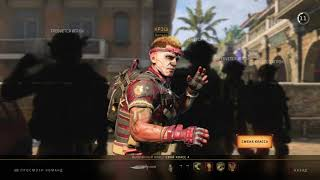Call of Duty®: Black Ops 4_20181124172229