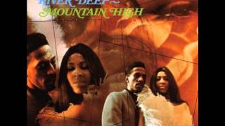 Ike & Tina Turner - River Deep Mountain High