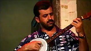 Haitham Yousif - Shigib Bacher [ Music Video ] | هيثم يوسف - شيجيب باچر