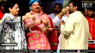 Sardool Sikander Latest Mela 2017 Official Full HD Video New Performance ਜੋੜ ਮੇਲਾ ਫਗਵਾੜਾ