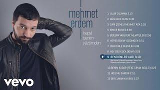 Mehmet Erdem - Seni Kimler Aldı