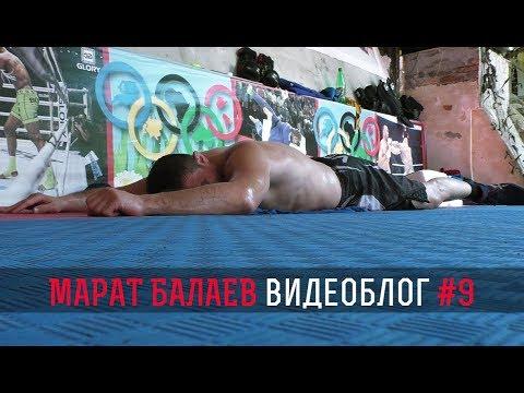 Смотреть документальные фильмы онлайн бесплатно в хорошем