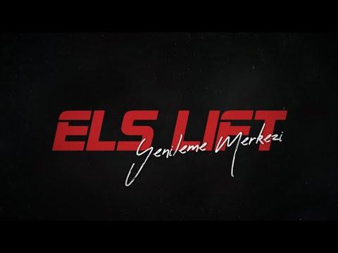 ELS Lift Yenileme Merkezi - Yenileme İşlemleri ve Aşamaları