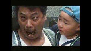 Tin hài Thế giới  9 : Trích đoạn phim hài hay nhất lịch sử  -Thiếu Lâm Tự