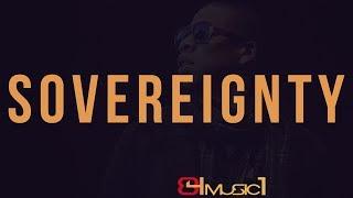 Sovereignty - Jay-Z x Rick Ross Type Beat | Rap | NY | Eastcoast