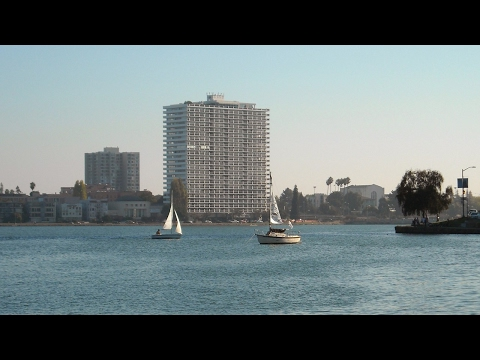 HOT NEWS Oakland 2017 Best Of Oakland CA Tourism