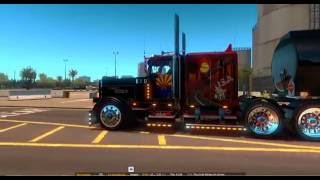 ATS_TDS_ARIZONA_USA_SKIN_BLACK