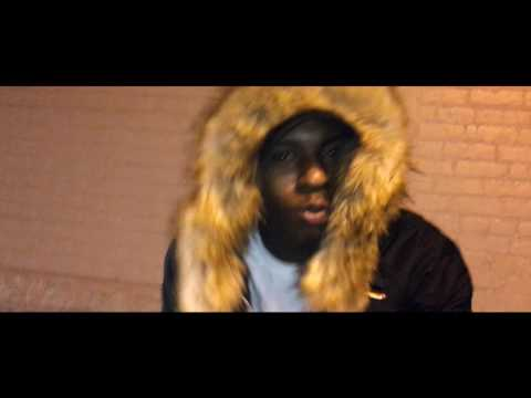 Star Boy -  Star City Freestyle (Official Music Video) | J Allen Productions Exclusive