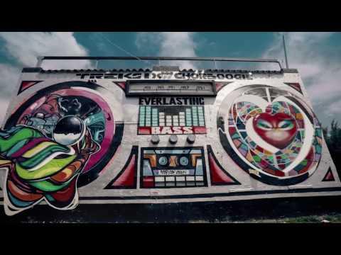 MOJ GRAD - MC Yankoo feat. DJ Bobby B (official Video)