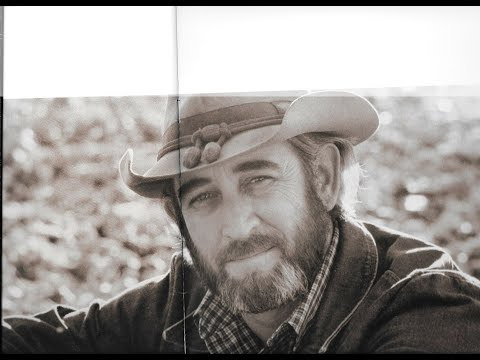Don Williams Live From Tucson 1989.