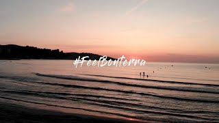 CAMPING BONTERRA - VERANO 2019