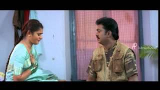 Repeat youtube video Thayumanavan - Saravanan's respect for his Mom