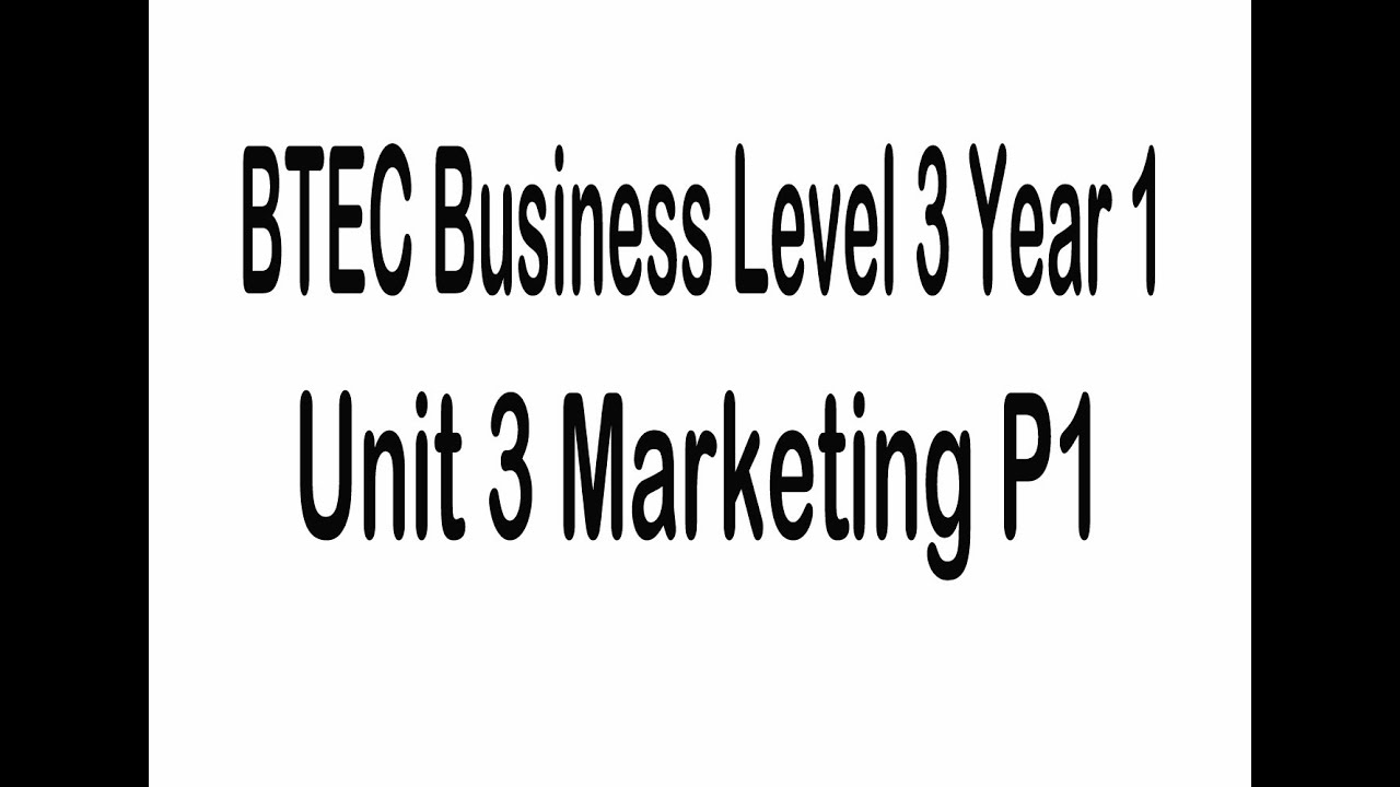 business btec p1 unit 9 P1 p2 m1 d1 marked and achieved guaranteed to pass.