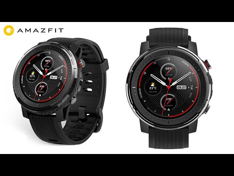 xiaomi's-amazfit-stratos-3-smartwatch-full-review-&-detailed-specifications-|-best-value-for-money
