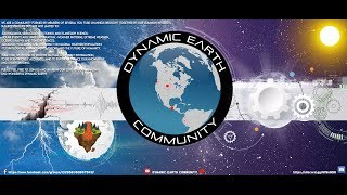 DEC🔴Live Seismic, Volcanic and Weather  - Popocatepetl, Stromboli, Yellowstone, Sakurajima, Etna