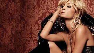 Paris Hilton - Not Leaving Without You (Audio) YouTube Videos