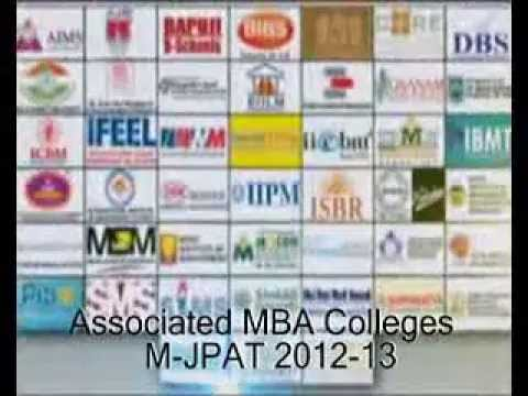 MBA Admissions 2014