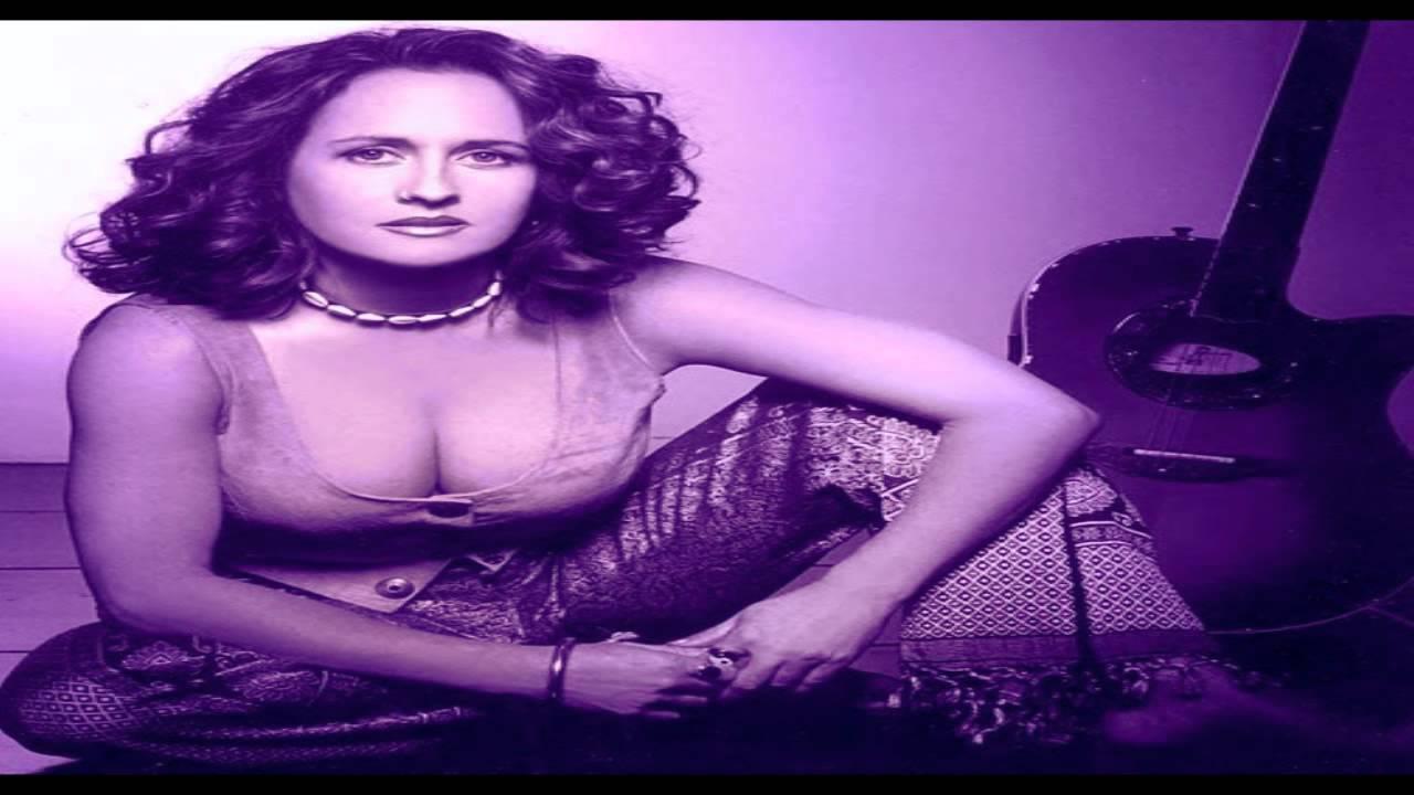 Teena marie black rain mediafire, free porno older women