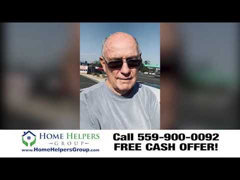 Home Helpers Group Testimonial - Michael, Fresno