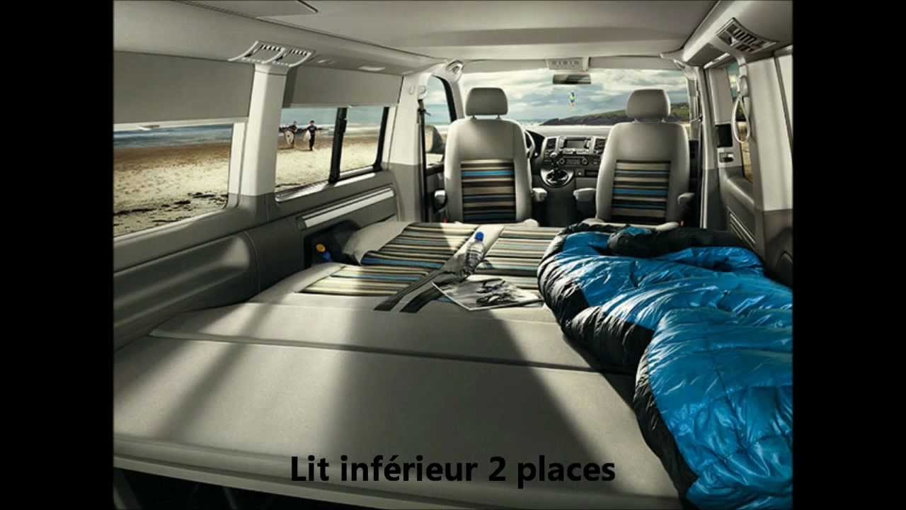 le vw california arrive chez blackheep location van. Black Bedroom Furniture Sets. Home Design Ideas