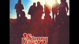 Lighthouse - Sunny Days