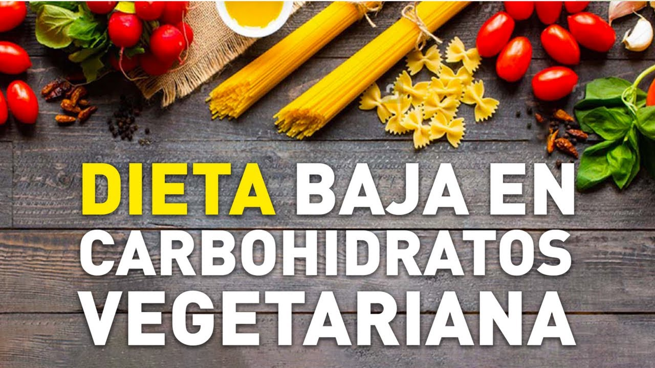 como bajar de peso dieta vegetariana