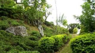 Hudhakalawa, Haputale, Sri Lanka