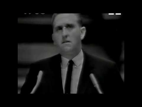 A look at the talks President Monson gave during his life