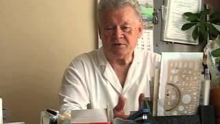 Лечение остеохондроза народными средствами(видеоролик о лечении остеохондроза народными средствами Заходите на новый медицинский портал http://sustavnebolit.r..., 2013-06-07T14:26:11.000Z)