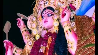 Padile Paiyan Maa Durga Bhojpuri Devi Bhajans By Sharda Sinha  [Full Song] I Thave Ki Bhawani