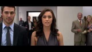 Step Up Revolution - Art Museum Dance [HD]