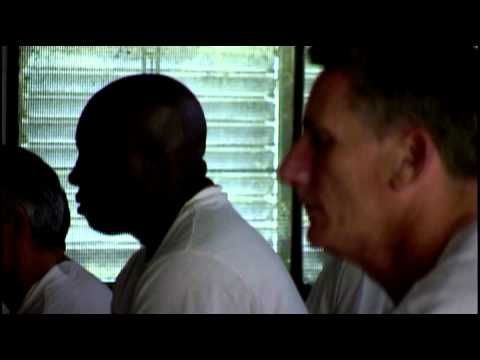 The Dhamma Brothers Film Trailer
