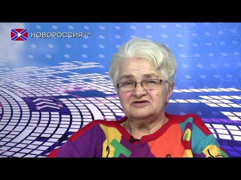 Путь правды. Жизнь в украинском плену. Анна Орлова