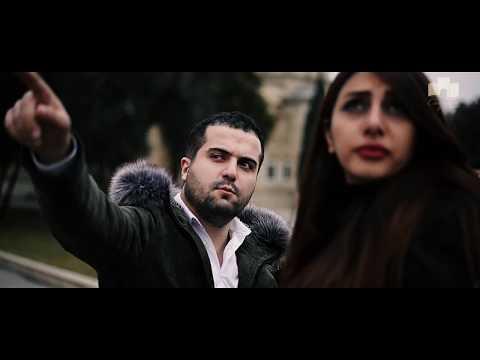 Best trip to Baku, Azerbaijan 2018 | Путешествие в Баку | Safar be Baku سفر به باکو  Travel VLOG