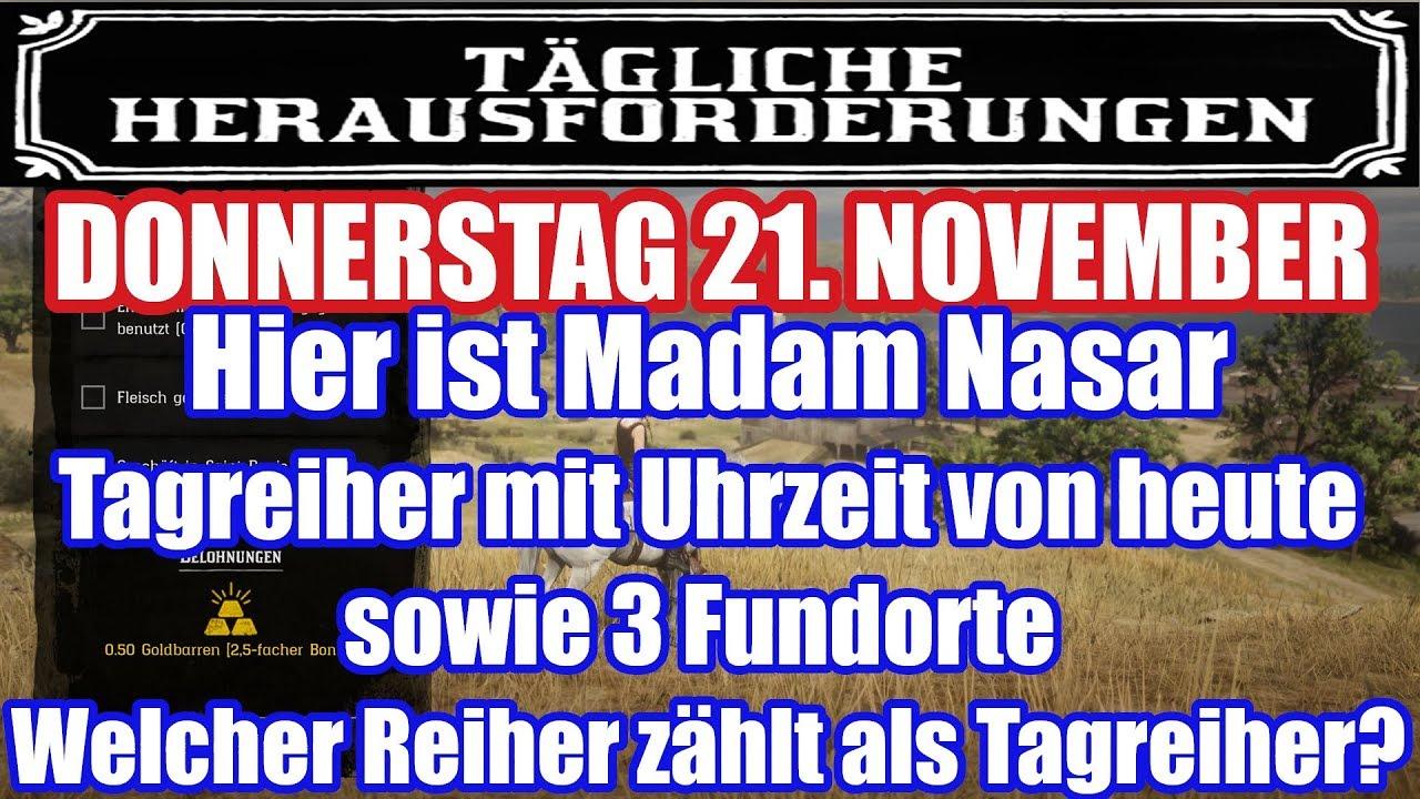 Nazar Deutsch