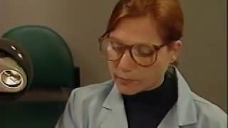 Repeat youtube video Female Genitalia Examination.wmv