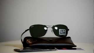 Best Deal: New Authentic Ray Ban RB8302, RB3269, RB3025, RB3211, Olympian ,Wayfarer + others Thumbnail