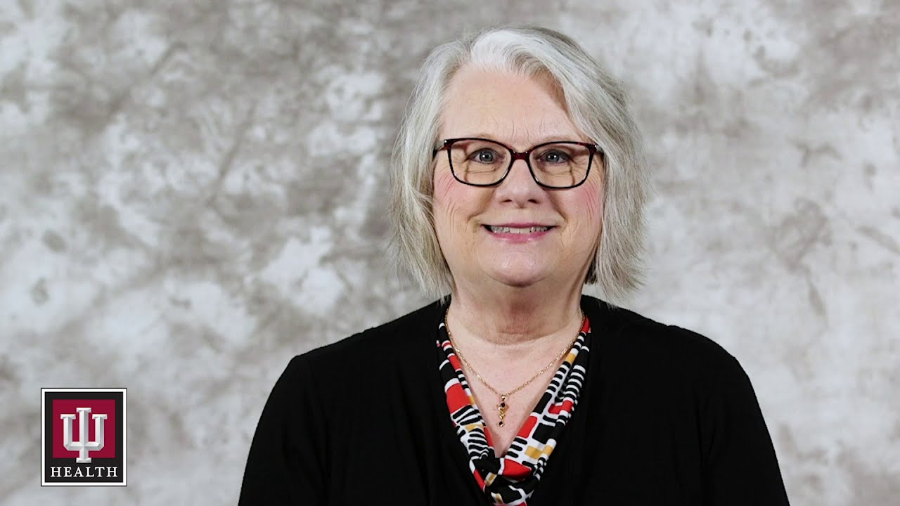 Donna L. O'Daniel, NP, Family Medicine