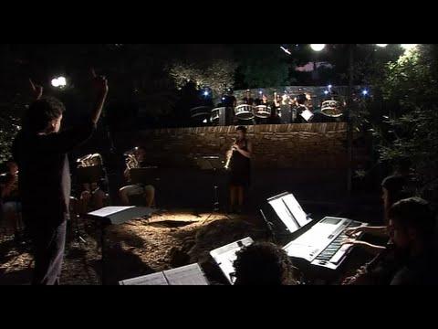 EBRE:MÚSICA&PATRIMONI_26.07.15