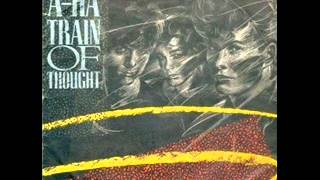 A-Ha Train Of Thought (US Remix)