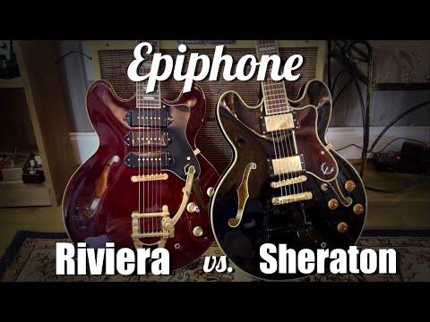 epiphone-sheraton-ii-vs-riviera-custom-p93