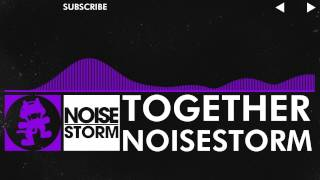 Repeat youtube video [Dubstep] - Noisestorm - Together [Monstercat Release]