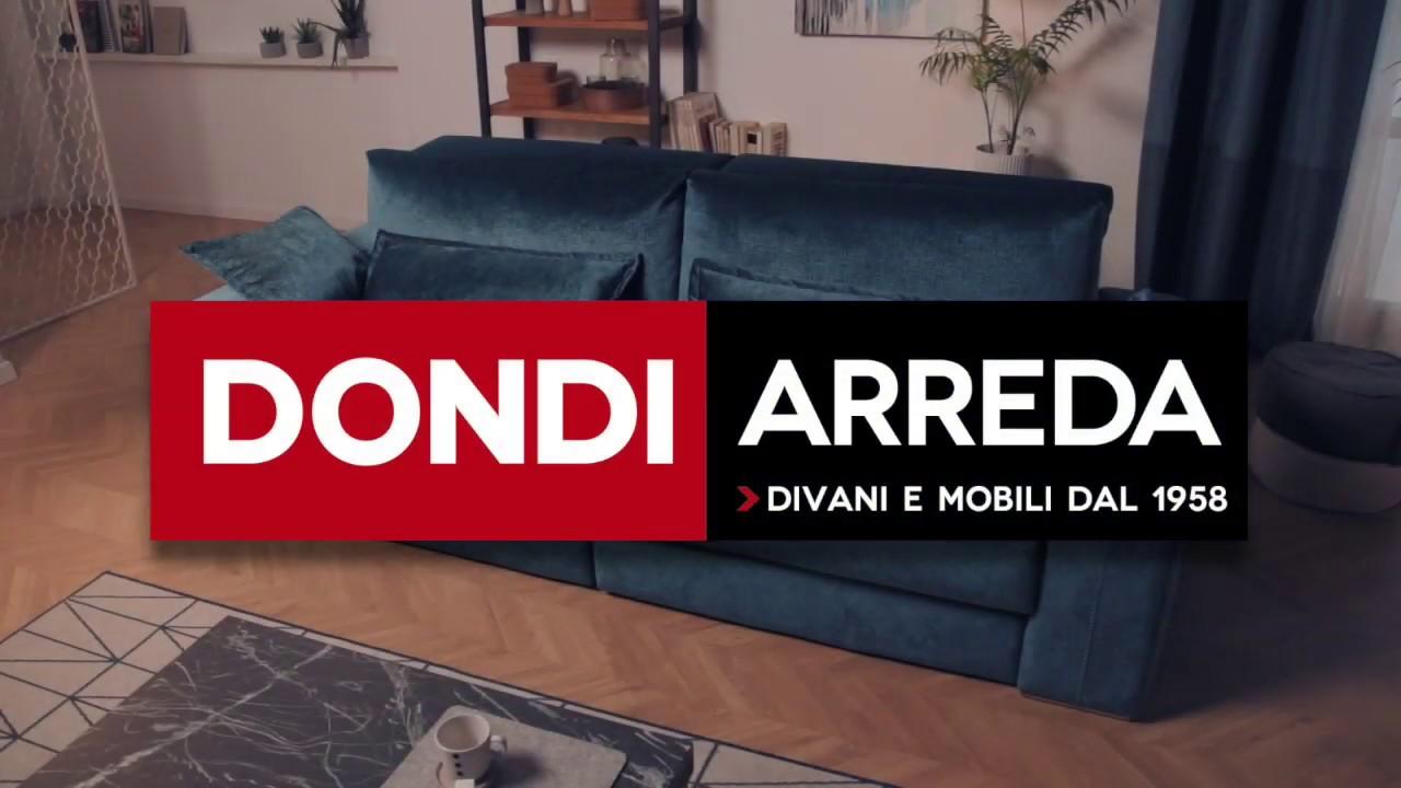 Divano Letto Bb Italia.Divano Marte Youtube