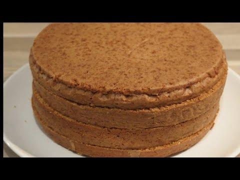 molly-cake-:-recette-gâteau-pièce-montée