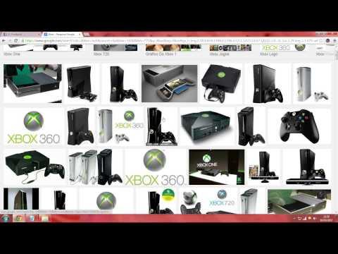 Como Atualizar O Xbox (novo Método,atualizado!)