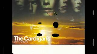 Step on me - The Cardigans YouTube Videos