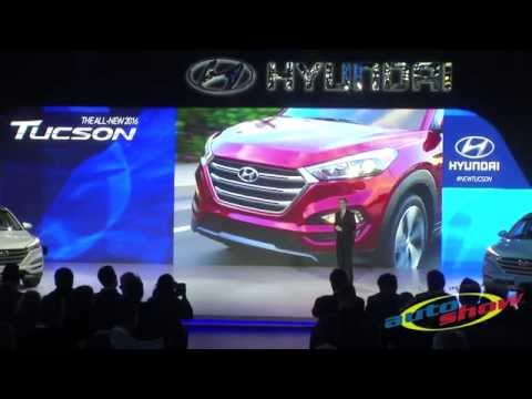 all-new-2016-hyundai-tucson-crossover-debuts-at-new-york-international-auto-show