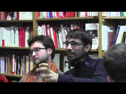 Histoire du Jihad Islamique Palestinien 22-11-2014