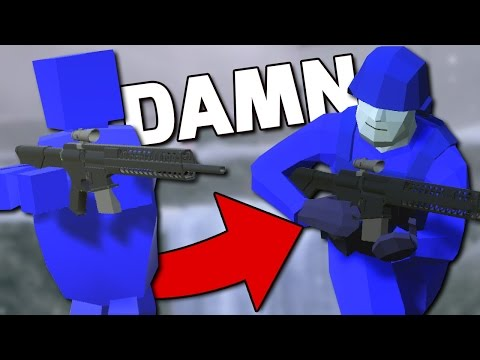 BE CAREFUL WHO YOU CALL UGLY IN MIDDLE SCHOOL - Ravenfield